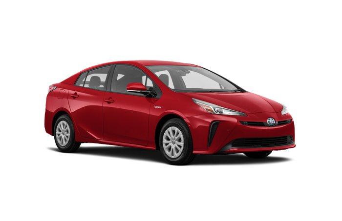 Prius Prime Lease >> 2019 Toyota Prius Prime Lease Best Car Lease Deals